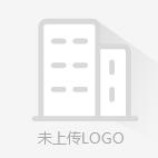 广德昊宇新材料有限公司