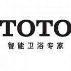 冠珠陶瓷|TOTO卫浴