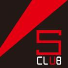 VS运动俱乐部