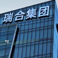 广德县桃州镇天泽化妆品店
