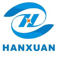 广德涵炫市场信息咨询有限公司