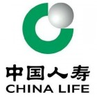 中国人寿广德支公司